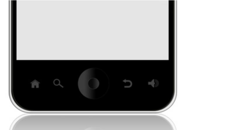 Mobilfunkberatung