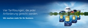 O2_on business_tarifuebersicht-bild