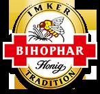 Biophar Logo