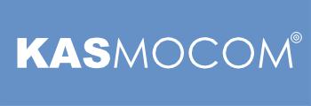 M2M SIM Lösungen für ihr Geschäft  - KASMOCOM – mobilfunk38.de
