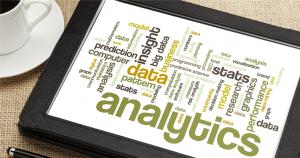 KASMOCOM M2M Data Analytics