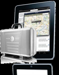 KASMOCOM Mobile Business Solutions